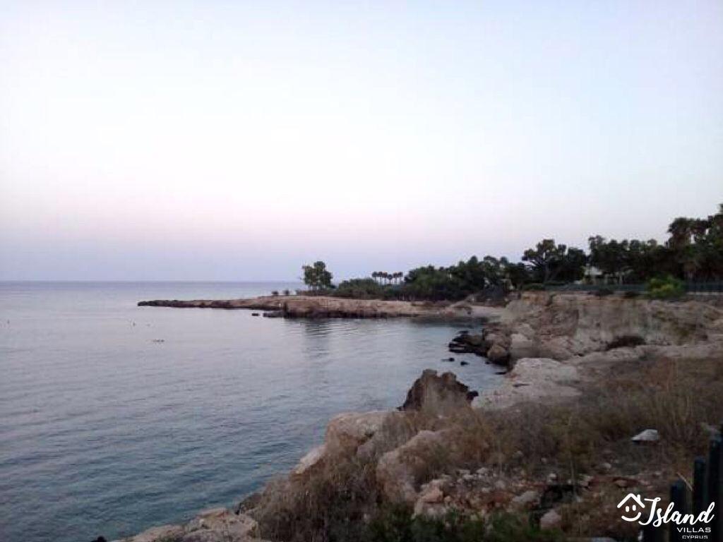 Island Villas Cyprus   012 Classic 3 Bedroom Villa