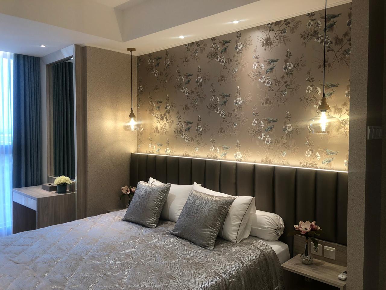 Gold Coast PIK Bahama Premium One Bedroom Suites