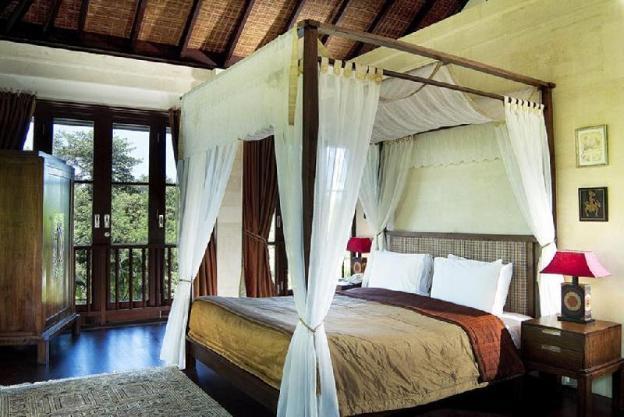 Quiet 3BR Villa W Private Pool-Brekfast+Spa Estate