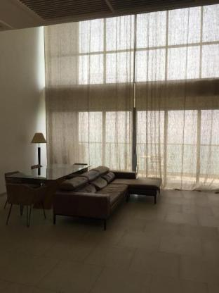 ZIRE WONGAMAT อพาร์ตเมนต์ 3 ห้องนอน 3 ห้องน้ำส่วนตัว ขนาด 190 ตร.ม. – หาดวงอมาตย์