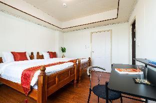 ITSingel bed +1livingroom อพาร์ตเมนต์ 1 ห้องนอน 1 ห้องน้ำส่วนตัว ขนาด 45 ตร.ม. – บางนา