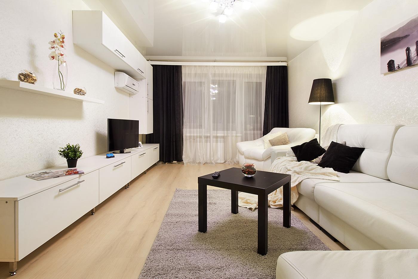 PaulMarie Apartments On Kozhara