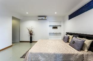 [パトン]ヴィラ(300m2)| 4ベッドルーム/0バスルーム Blimey Villa