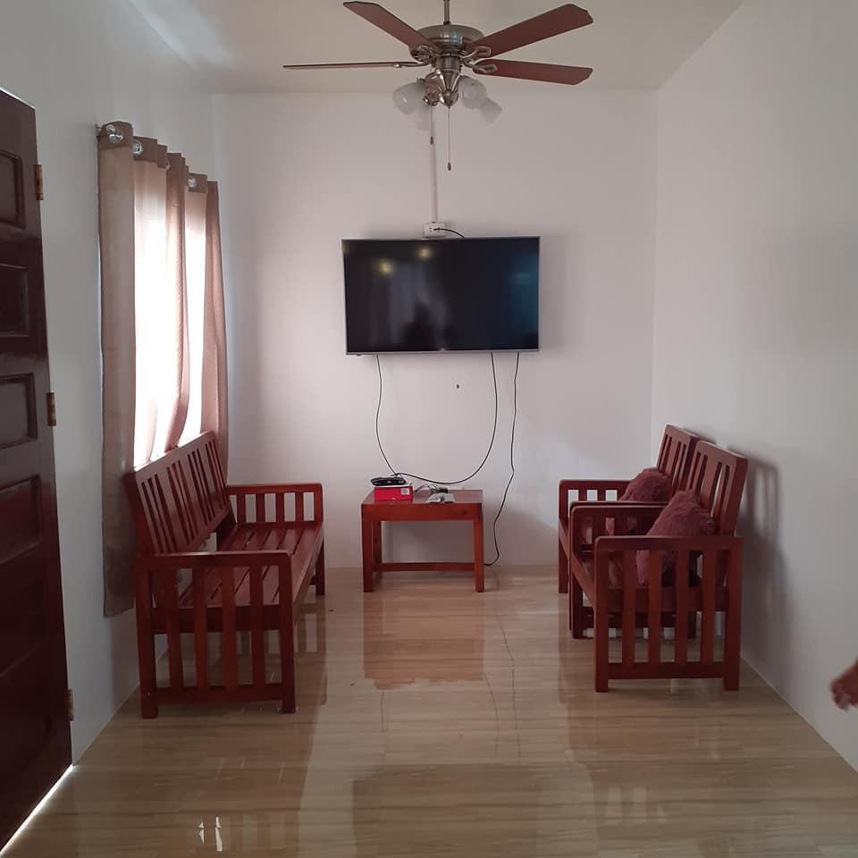 Simple Elegance Home