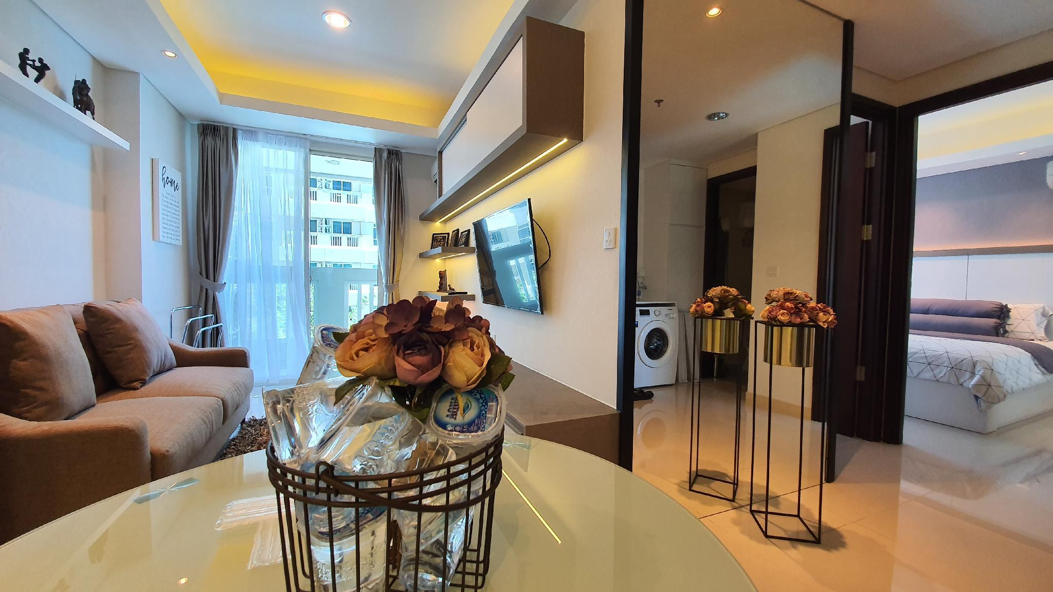 Luxury Mansion At The Heart Of City Of Balikpapan