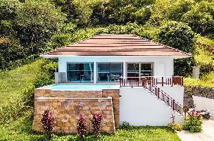 3 Bedroom Sea View Villa Mikia B40,000 PER MONTH วิลลา 3 ห้องนอน 2 ห้องน้ำส่วนตัว ขนาด 500 ตร.ม. – บางปอ