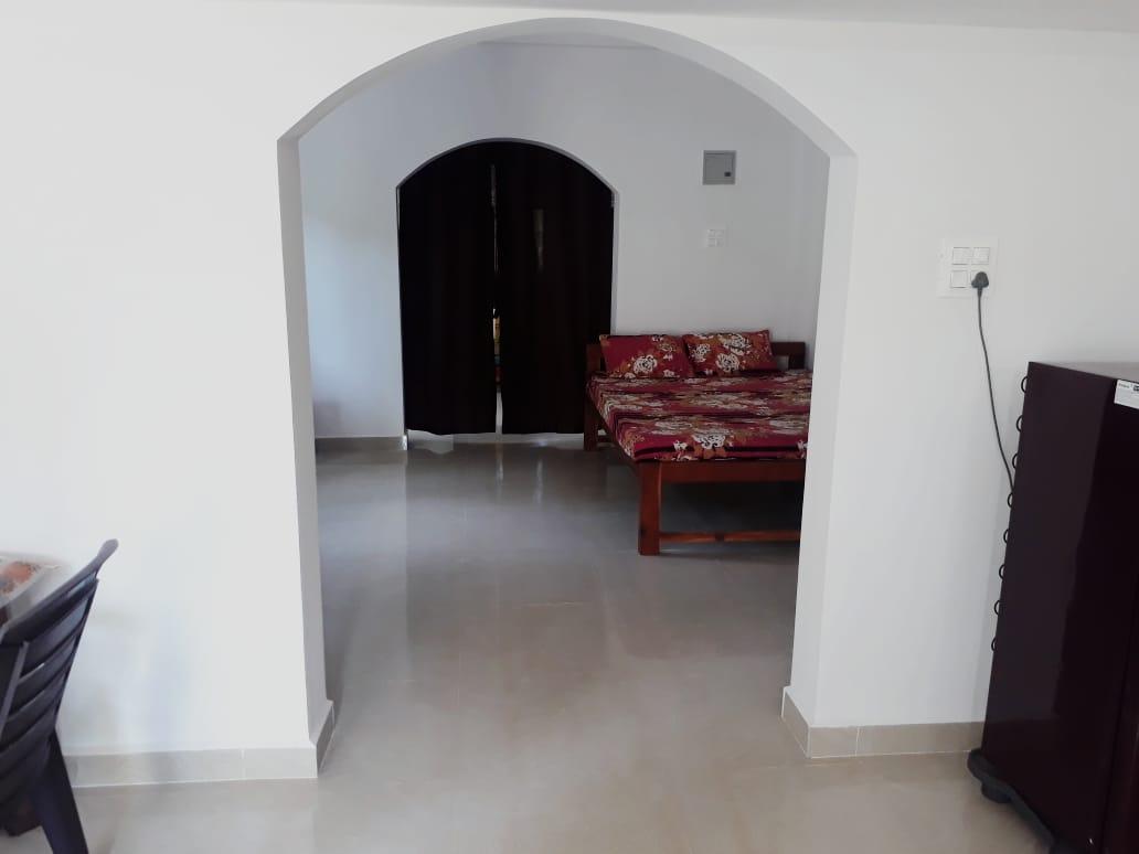 Your Goan Home   The Lunara Escape