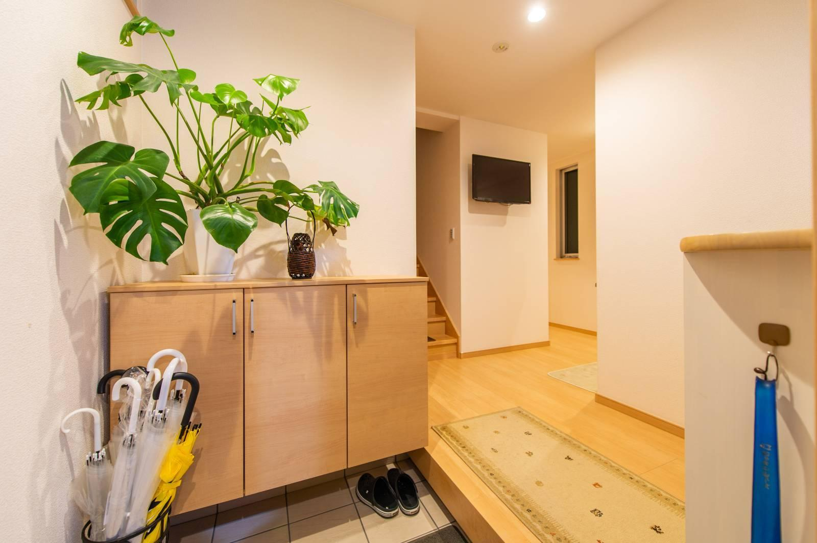 Ran  Ariyado Home Inn 2ppl In Nishikujo