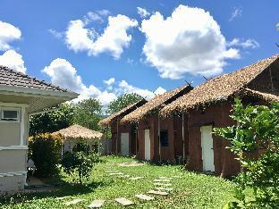 Tree house air conditioning B Chiang Mai Thailand