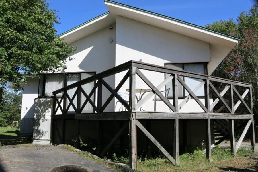 Suite Villa Panora Yatugatake