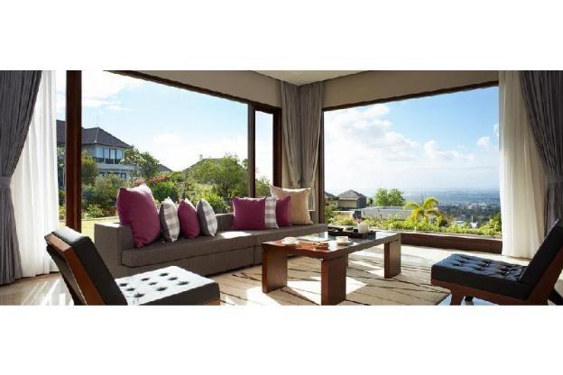 GG Stunning 3BR Large Villa