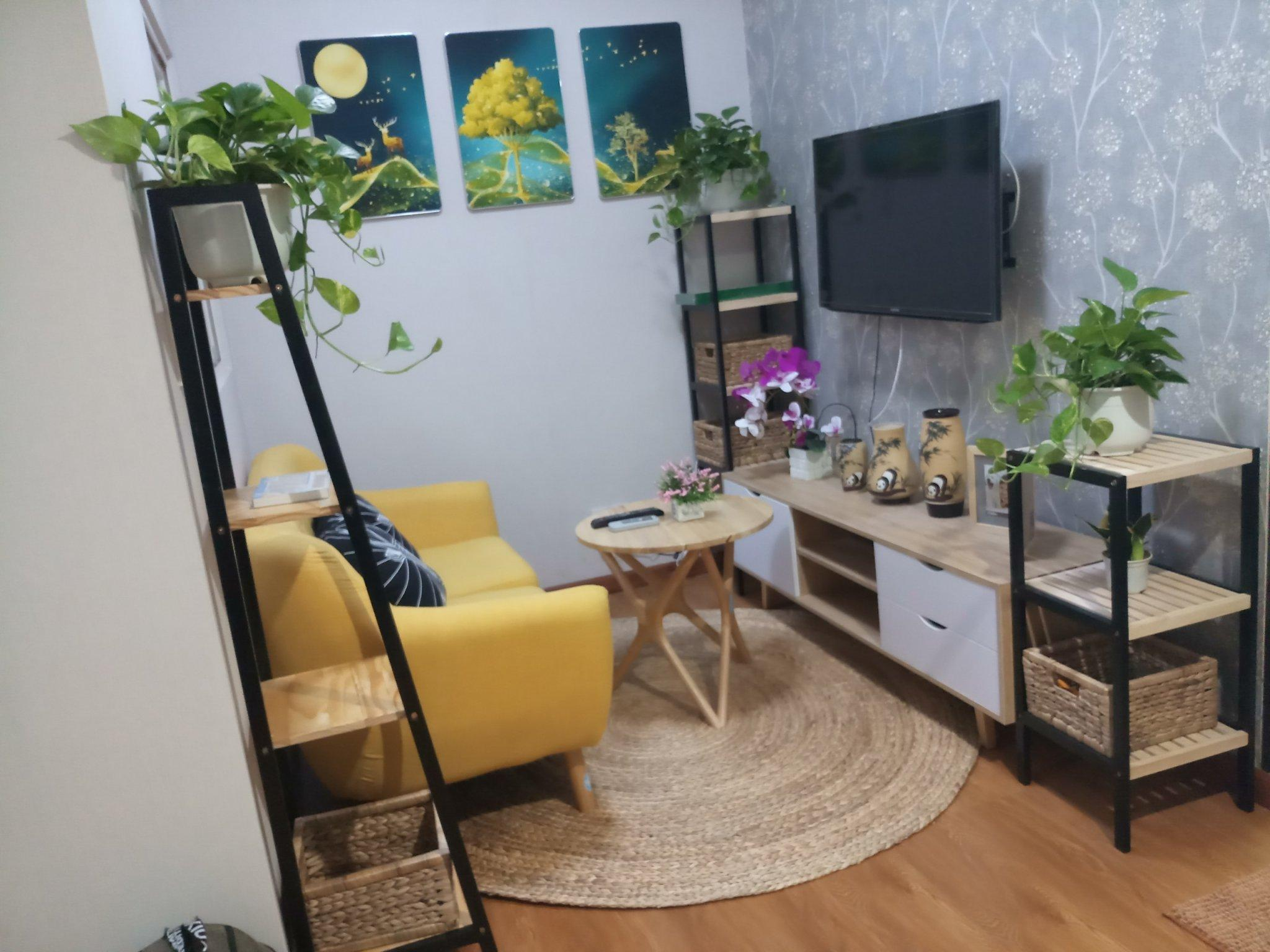 Cozy Home   1st Home 748