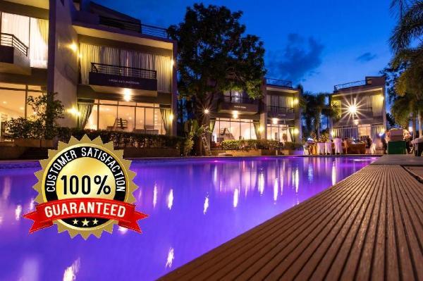 Ratchaburi  - Phuket Local Residence Phuket