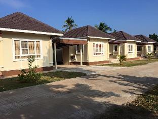 House for rent, jasmine teacher บ้านเดี่ยว 1 ห้องนอน 1 ห้องน้ำส่วนตัว ขนาด 40 ตร.ม. – หนองบัวลำภู