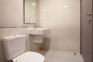 The Base Pattaya Center Sky Pool สตูดิโอ อพาร์ตเมนต์ 1 ห้องน้ำส่วนตัว ขนาด 31 ตร.ม. – พัทยากลาง