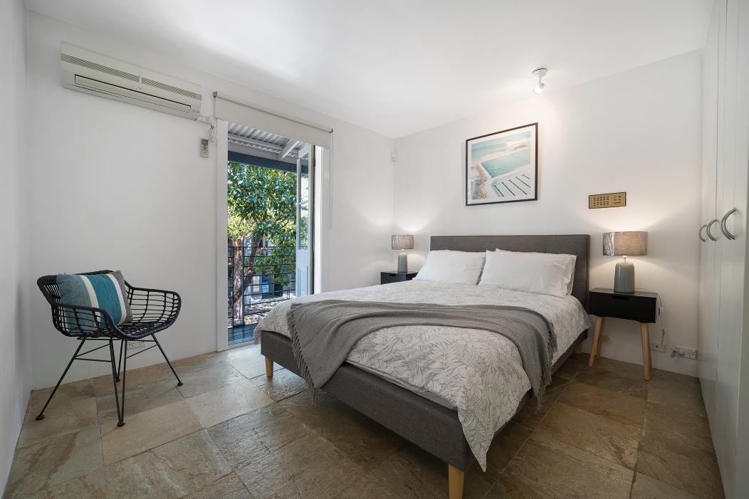 Amazing Stay At Exquisite Uniq 3BR Terrace Sydney