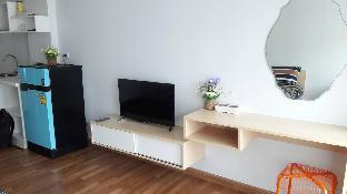 miami bangpoo condo. cozy studio in samut prakan05 Samut Prakan Samut Prakan Thailand