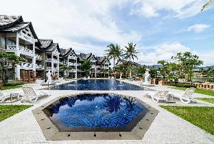 Stunning apartment in Laguna, Bang Tao อพาร์ตเมนต์ 2 ห้องนอน 2 ห้องน้ำส่วนตัว ขนาด 100 ตร.ม. – บางเทา