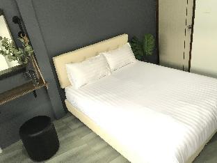 [チャトチャック]一軒家(90m2)| 2ベッドルーム/2バスルーム TheSilverStag 2nd floor 9mins JJ/BTS/30mins DMK