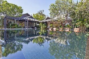 [タサラ]ヴィラ(3328m2)| 16ベッドルーム/16バスルーム Anantara Villas 16BR Sleeps 32 w/Pool & Breakfast