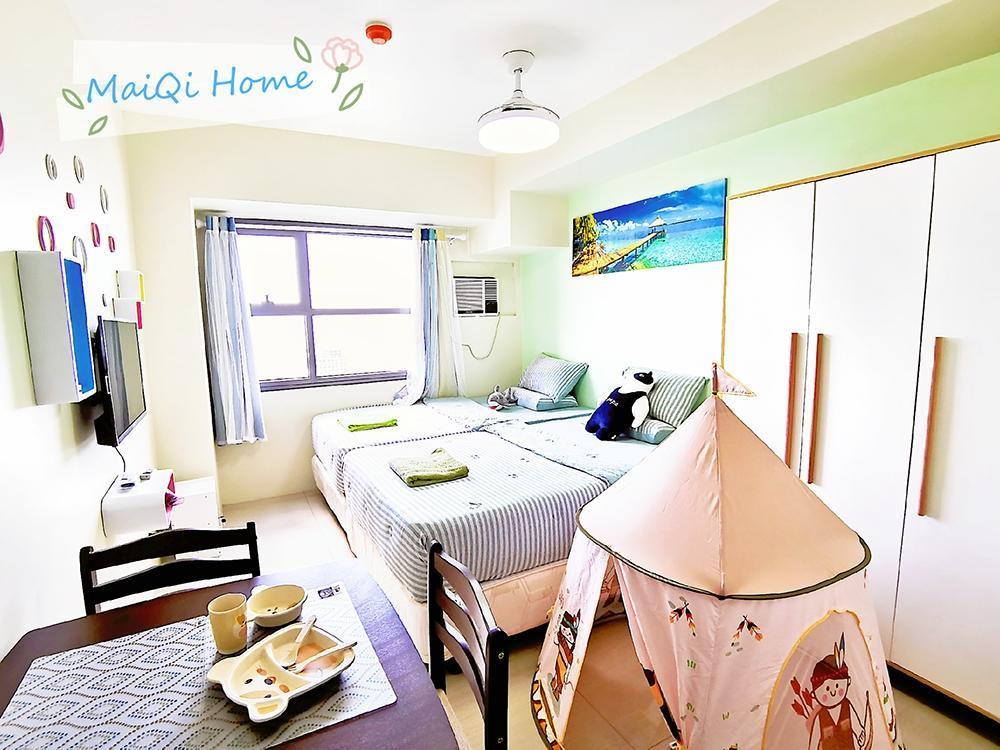 NEW   Horizons101@seaview family room