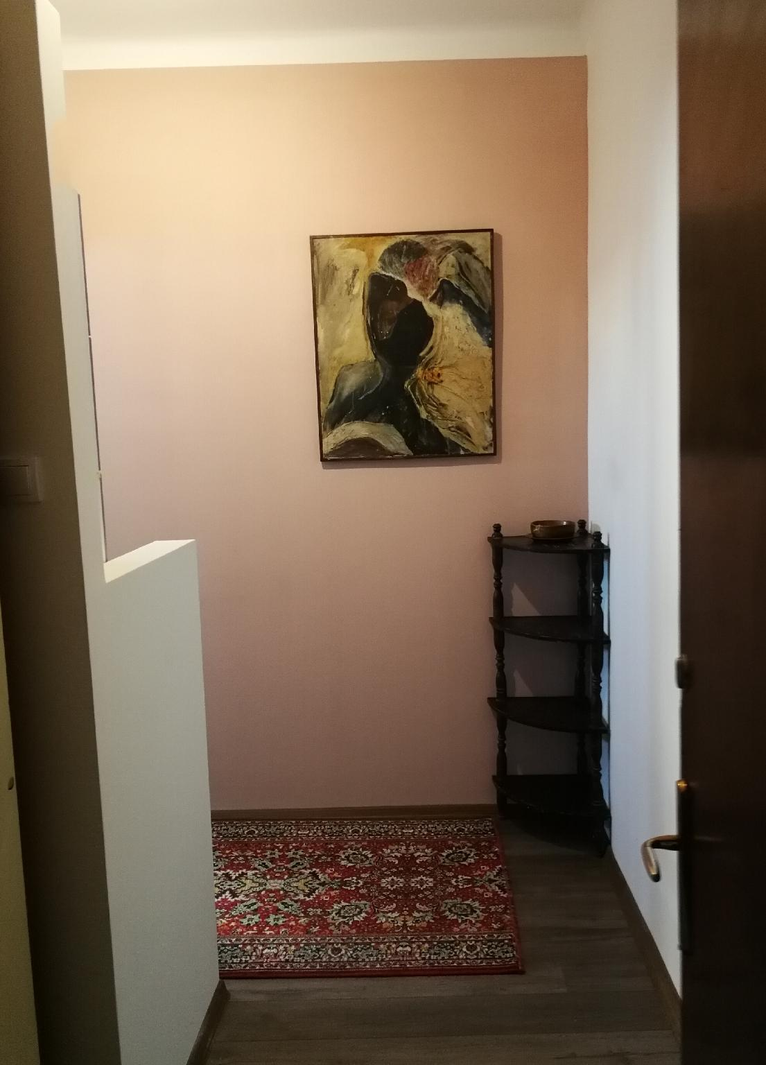 M&M's Dreams Apartment