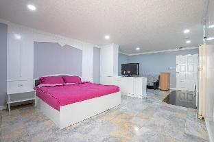 Studio (Sukhumvit 49) สตูดิโอ อพาร์ตเมนต์ 1 ห้องน้ำส่วนตัว ขนาด 40 ตร.ม. – สุขุมวิท