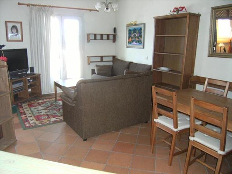Apartamento En Pradollano DORNAJO 218