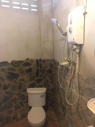 [バーカン ティアン ベイ]バンガロー(25m2)| 1ベッドルーム/1バスルーム Bamboo Bay Bungalow