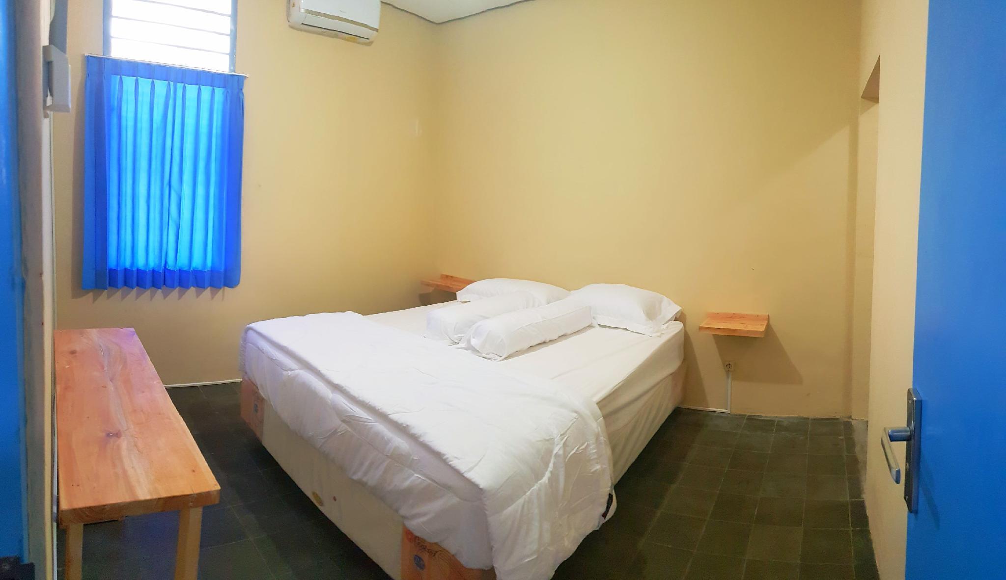 1 Bedroom, Arthawidyan Homestay