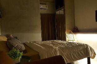 [タラン](30m2)| 1ベッドルーム/1バスルーム Be Live Apartment no.1 of 47