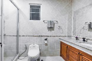 [プラタムナックヒル]ヴィラ(300m2)| 3ベッドルーム/2バスルーム [hiii-S]300sqm3BRVilla*PrivateBeach&Pool-SL014