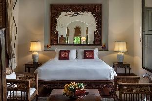 [マエリム]ヴィラ(350m2)| 3ベッドルーム/3バスルーム Exceptional Private Residence, Four Seasons Resort