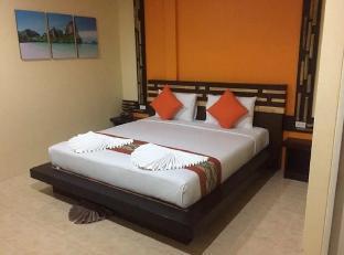 [ノッパラットタラ](40m2)| 1ベッドルーム/1バスルーム Bidadaree Resort (2)