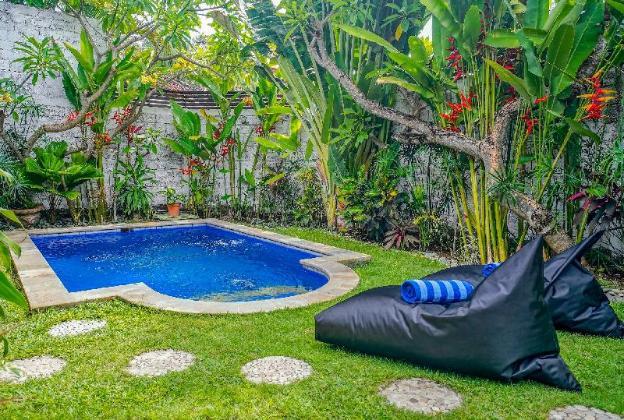 Villa Liya/Perfect getaway/ 5 min to the beach