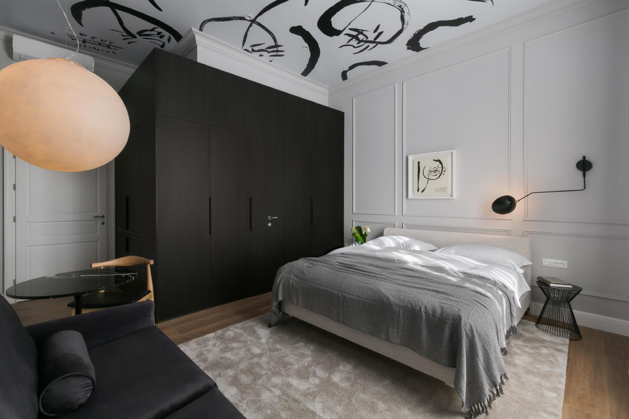 Bumblebee Luxury Apartments 4