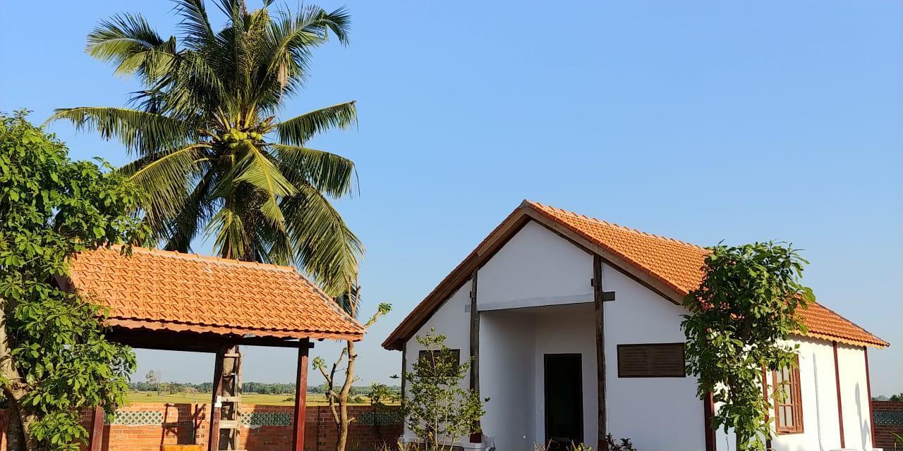 CocoPalm Villa 2 Near Beach   Apple Room
