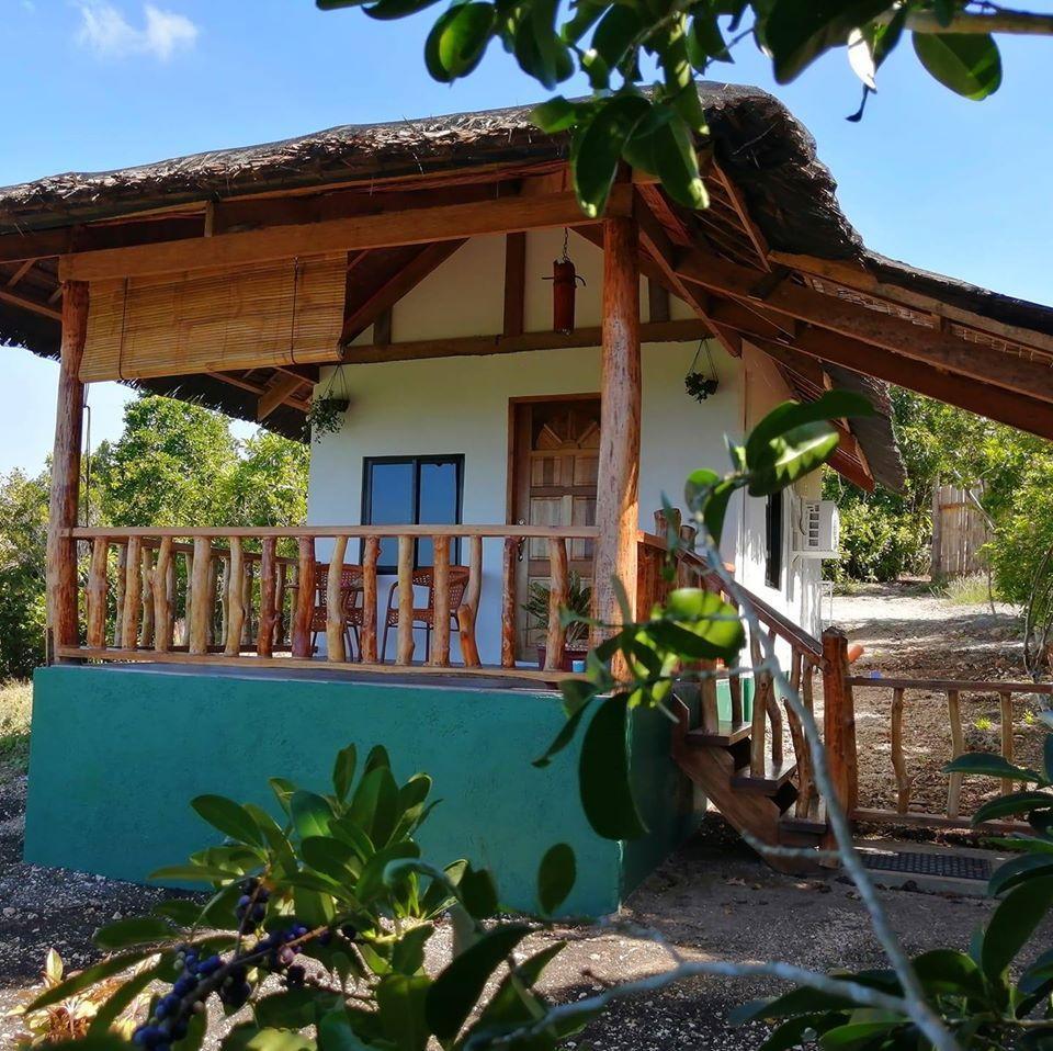Shambala Paradise