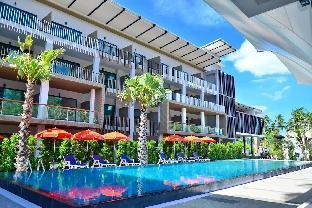 [チャウエンノーイ](60m2)| 2ベッドルーム/2バスルーム Family Room Pool View By Chaweng Noi Pool Villa
