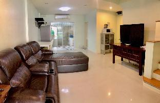 Town Home MetroPark บ้านเดี่ยว 3 ห้องนอน 2 ห้องน้ำส่วนตัว ขนาด 240 ตร.ม. – ธนบุรีตอนใต้