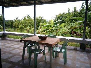 [ターリー]スタジオ バンガロー(40 m2)/1バスルーム Loei PhuKhoonkham Farm Stay