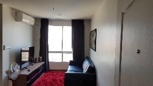 The Room Suite  For Rent Daily/Month อพาร์ตเมนต์ 2 ห้องนอน 2 ห้องน้ำส่วนตัว ขนาด 90 ตร.ม. – บางกะปิ