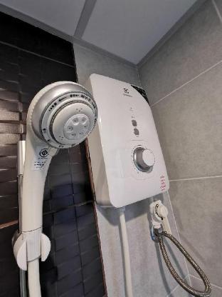 [テップラシット]アパートメント(32m2)| 1ベッドルーム/1バスルーム 1030Thaiyi holiday/studio/near 711/food market