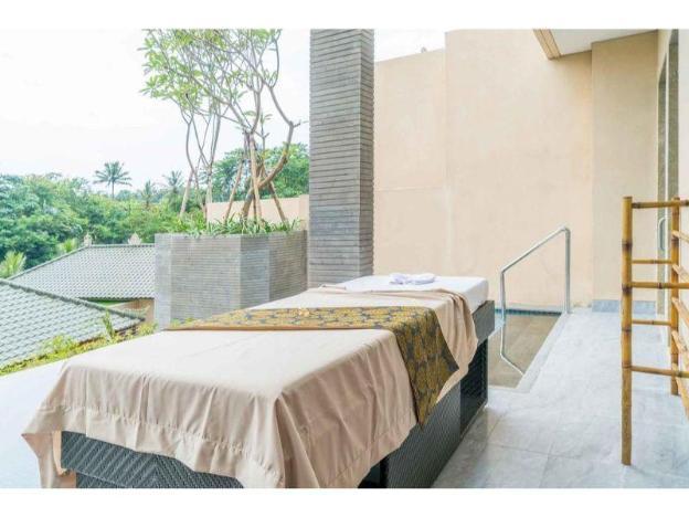 Sutera Garden Villa#Private Pool-Breakfast#SSRS