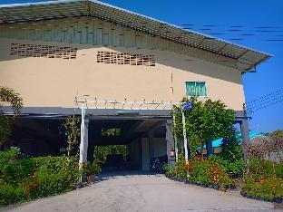 tantawan1 สตูดิโอ อพาร์ตเมนต์ 1 ห้องน้ำส่วนตัว ขนาด 24 ตร.ม. – บางบัวทอง