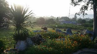 Baan Phu Phana บ้านเดี่ยว 7 ห้องนอน 8 ห้องน้ำส่วนตัว ขนาด 40 ตร.ม. – อุทยานแห่งชาติเขาใหญ่