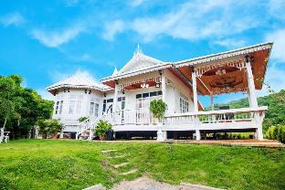 [カオヤイ国立公園]一軒家(80m2)| 2ベッドルーム/2バスルーム Baan Mali Khaoyai