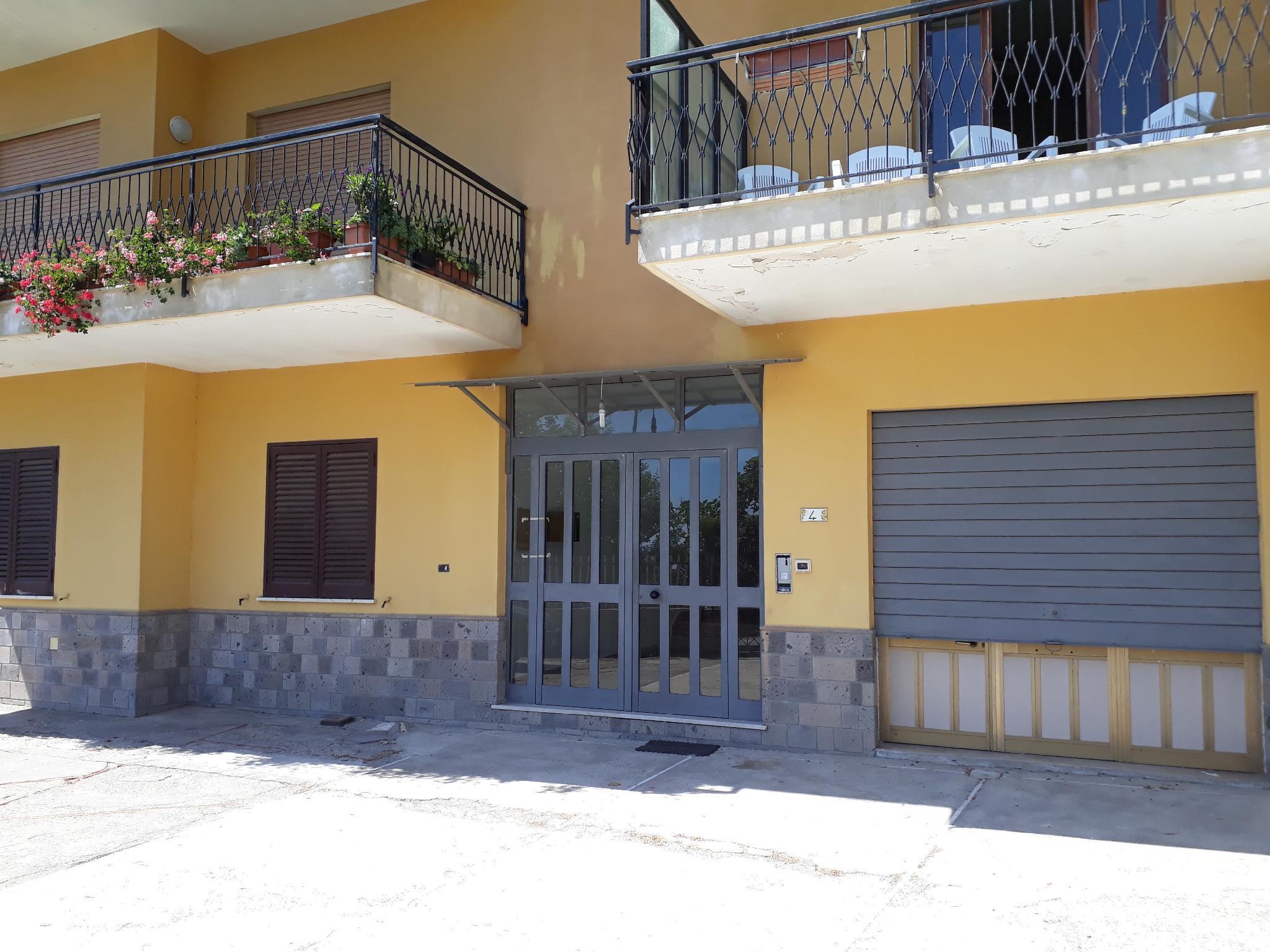 Casa Vacanze Gargiulo