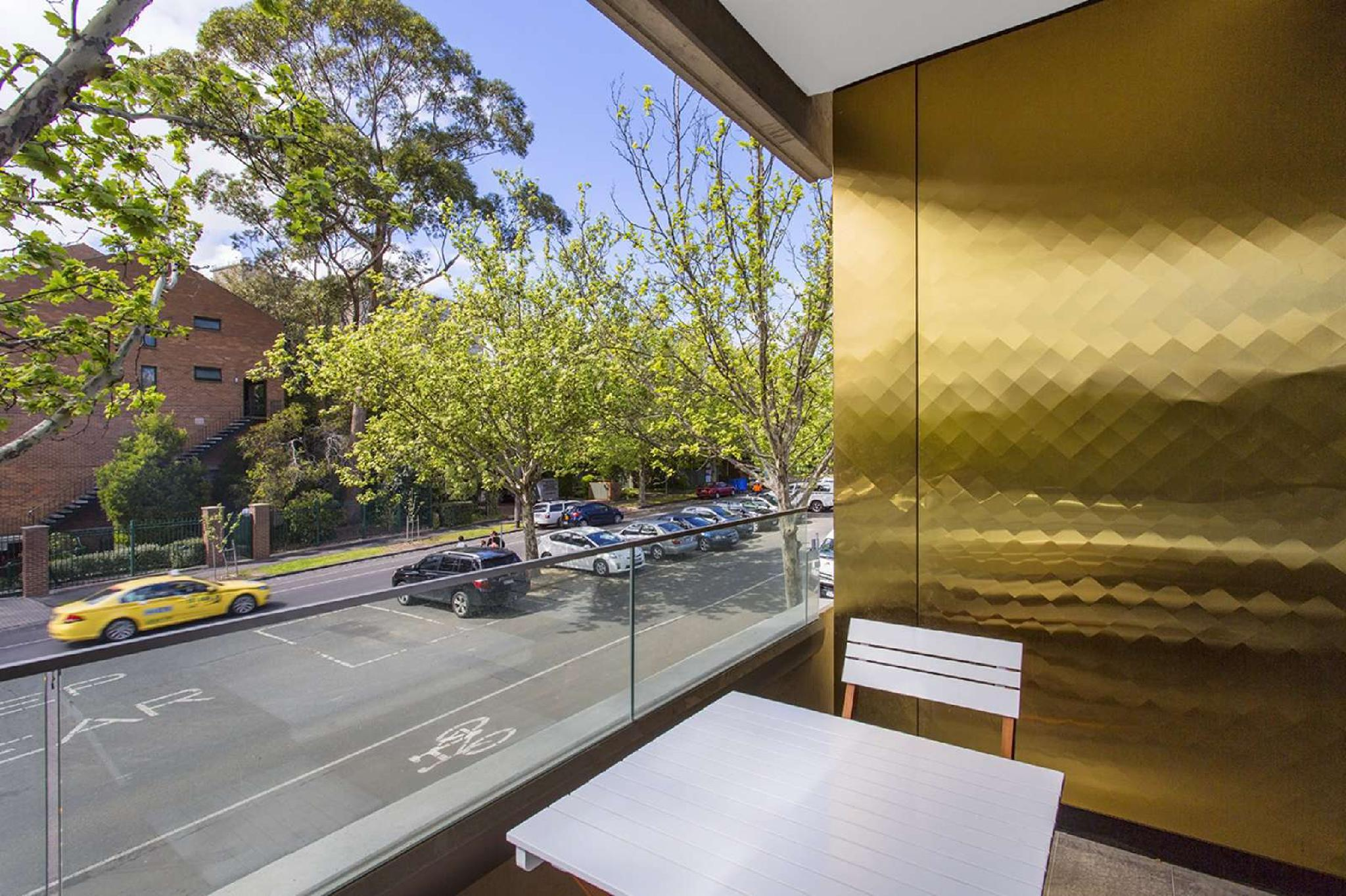 Cosmo Stays   Hidden Gem In The Heart Of Carlton