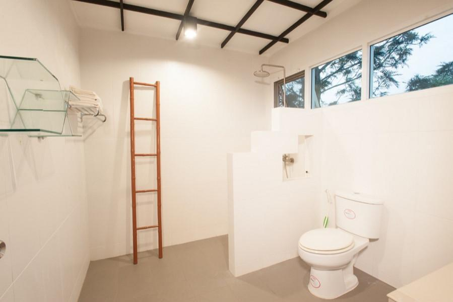 baan phetsukprom Zone- Garden สตูดิโอ อพาร์ตเมนต์ 1 ห้องน้ำส่วนตัว ขนาด 47 ตร.ม. – วังน้ำเขียว